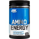 Optimum Nutrition Amino Energy | Pre/Post Workout