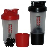 Evolv Supplements Smart Shaker
