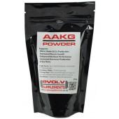AAKG | 200g - 66 Servings