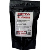 Beta Alanine Pre Workout | 80 Servings