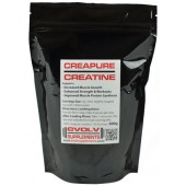 Evolv Supplements Creapure Creatine