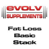 Fat Loss - Basic Combo