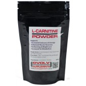 L-Carnitine 200g | 66 Servings