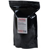 Whey Protein 2.5kg Chocolate Lime Vanilla