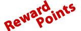 Reward Points Small